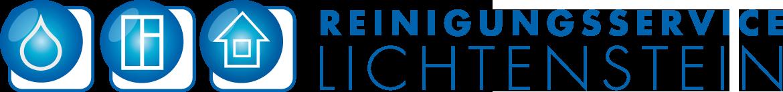 REINIGUNGSSERVICE LICHTENSTEIN